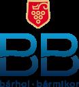 BB – Bárhol, bármikor
