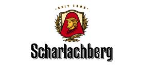 Scharlachberg