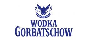 Gorbatschow Vodka